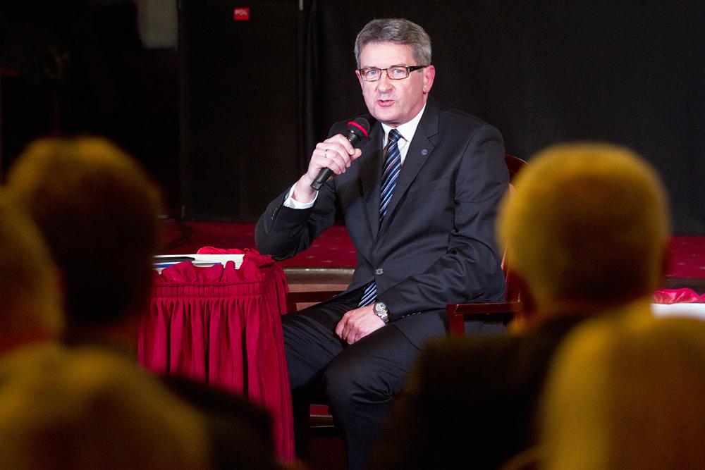 WojciechMurdzek