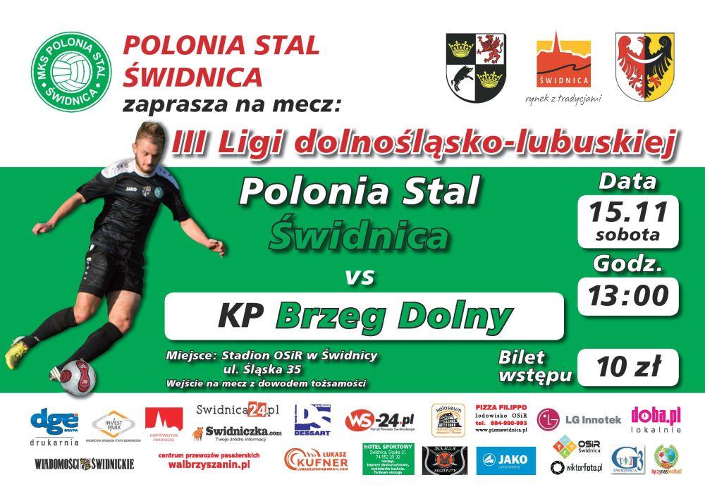 polonia-stal-kpbrzeg