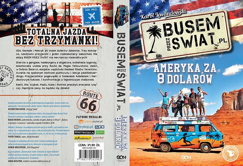 okladka-busem2-5 (1)