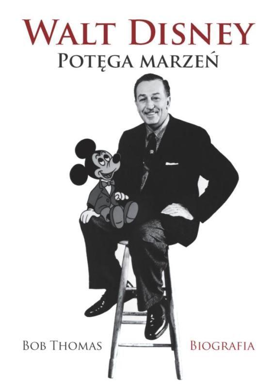 walt-disney-potega-marzen-biografia-b-iext24359073
