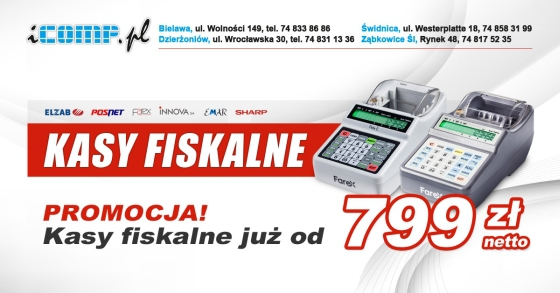 icomp_kasy_fiskalne_swidnica