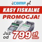 kasy_fiskalne_150x150