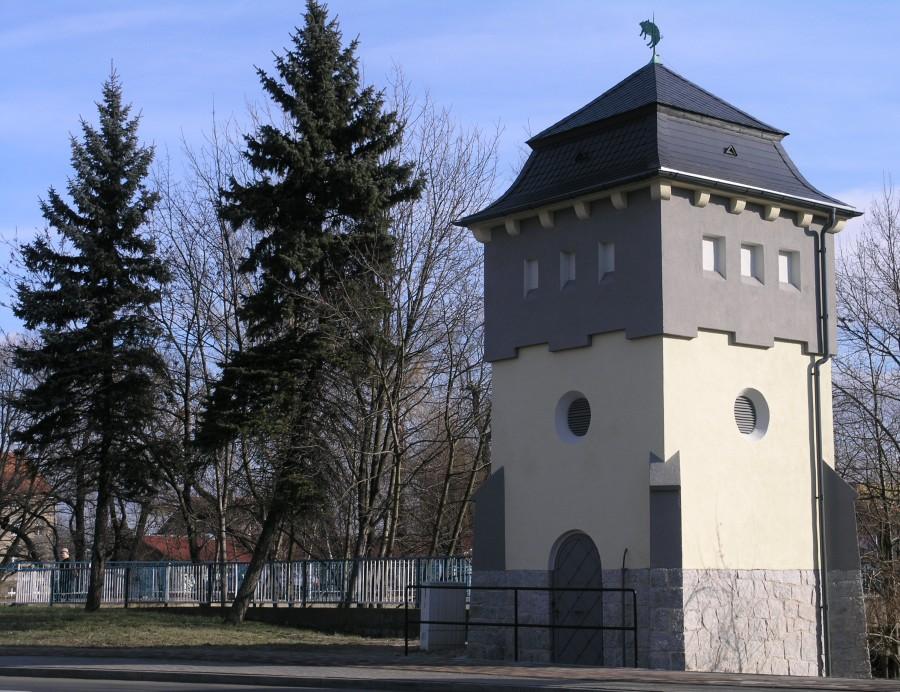 stacja ul. Śląska male