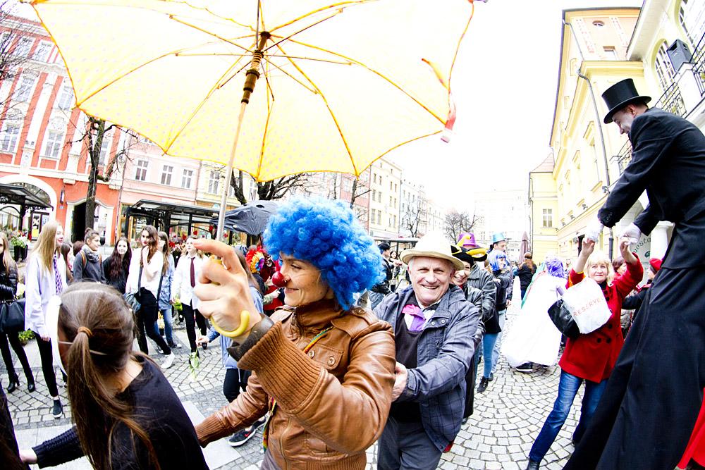 Międzynarodowy Dzień Teatru_13