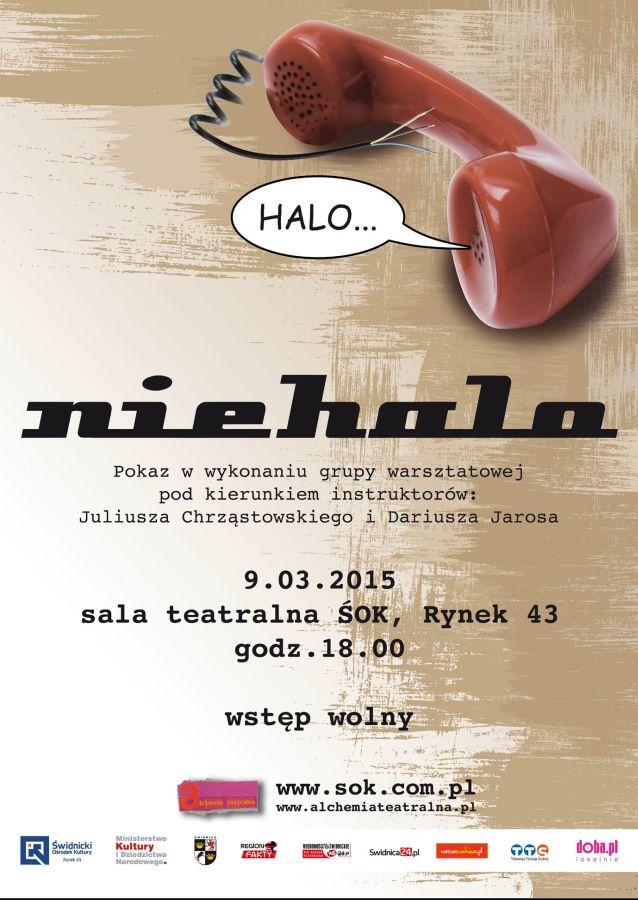 plakat_B2_niehalo_v2