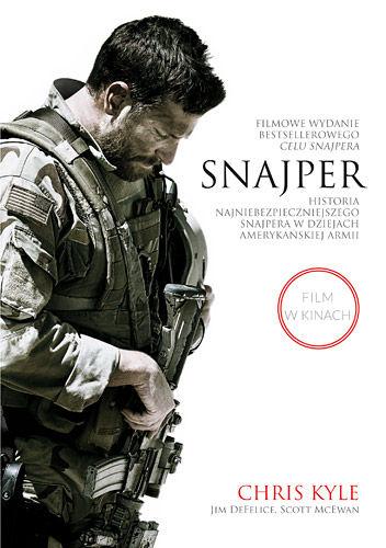 snajper-historia-najniebezpieczniejszego-snajpera-w-dziejach-amerykanskiej-armii-b-iext27784569