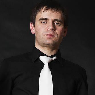 Dawid Sobczyk dyrektorem GOK-u