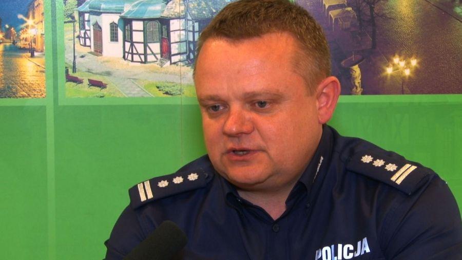 Krzysztof Niziołek