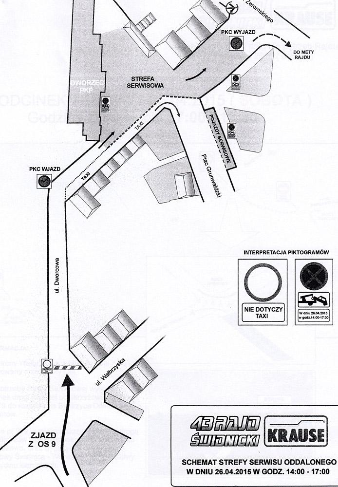 Mapa numer 4