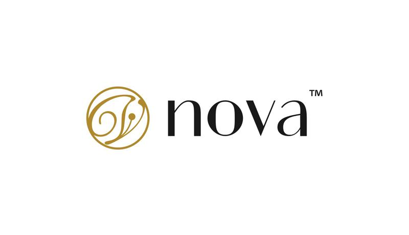 logo_nova