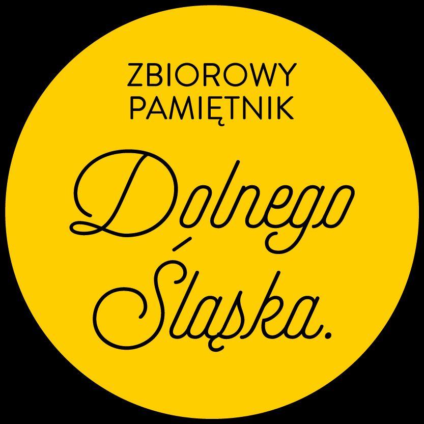 Pamietam_ze_logo