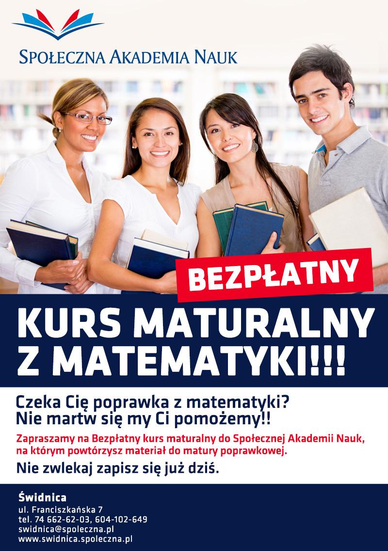 kurs_swidnica