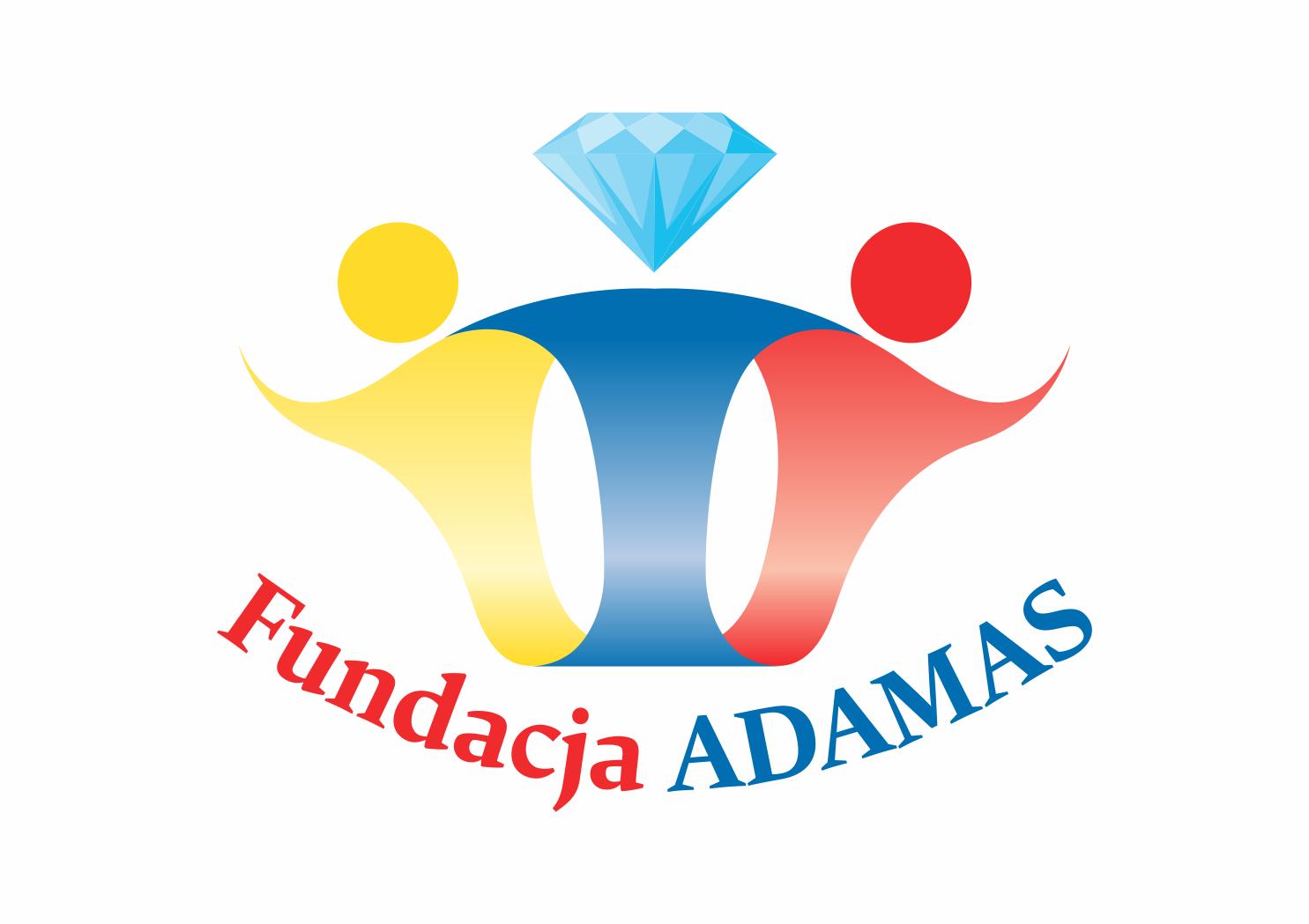 ADAMAS logo FINAL