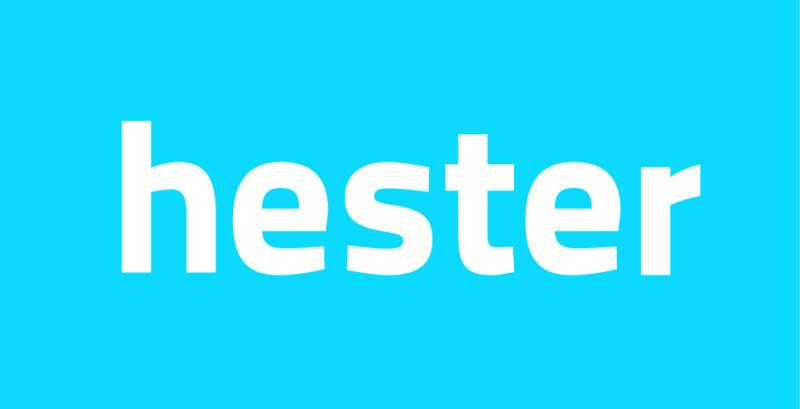 logo_wersja_podstawowa(1)