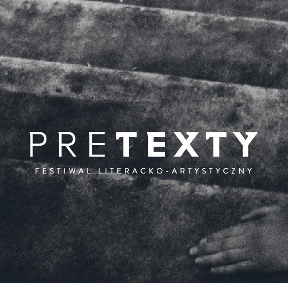 pretexty