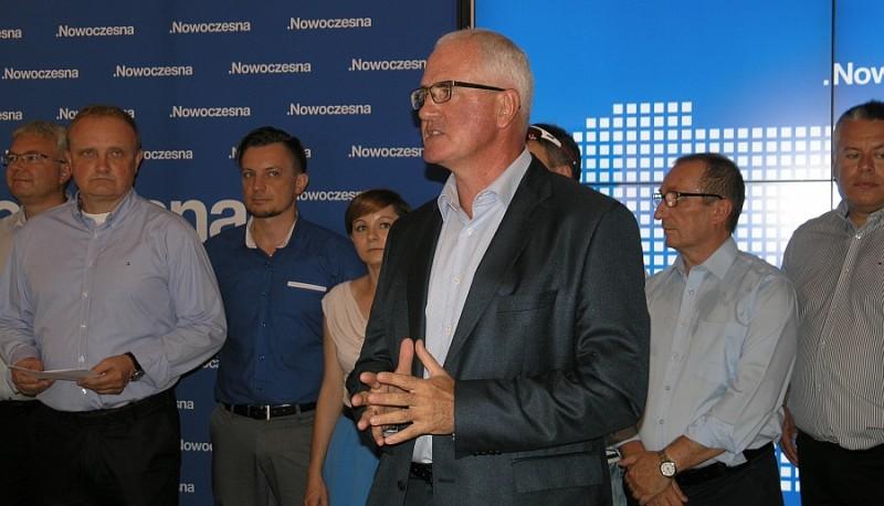 Jerzy Franckiewicz