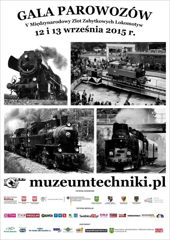 Plakat-Gala-Parowozów-2015-SPN