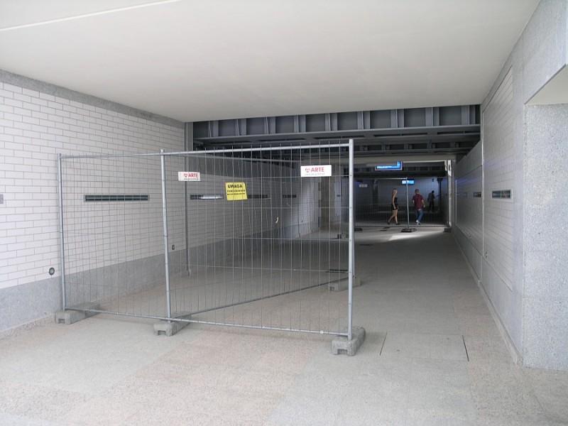 dworzec 1