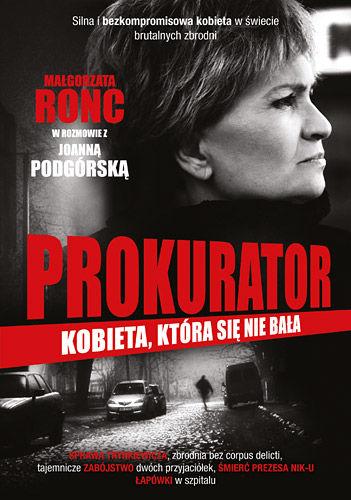 prokurator-kobieta-ktora-sie-nie-bala-b-iext29774173