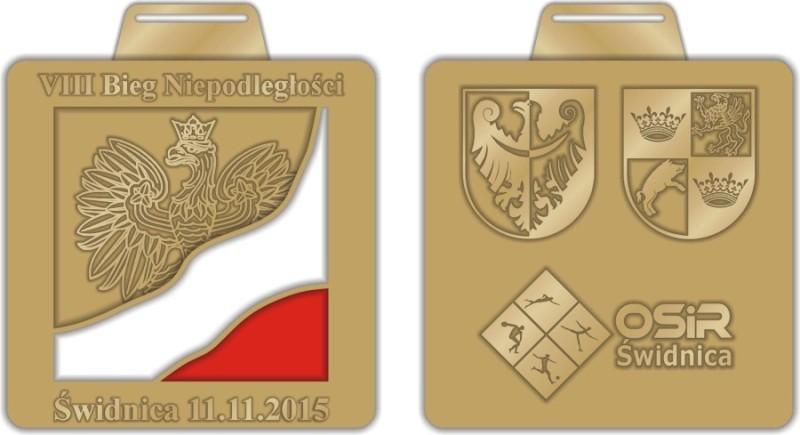 medal BN
