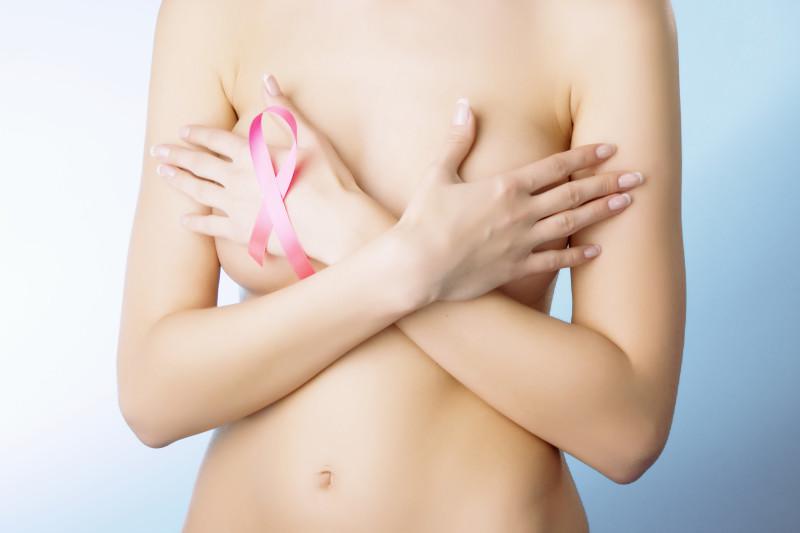 piersi profilaktyka