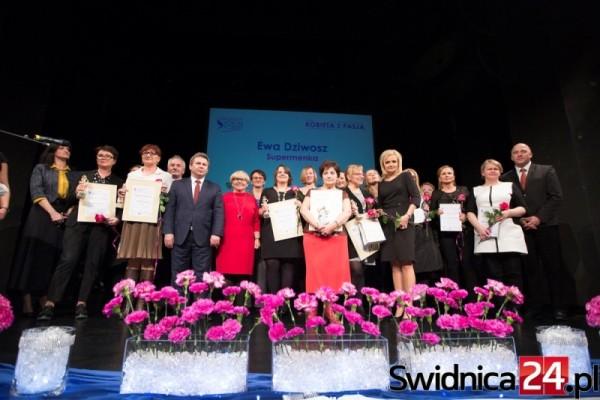 1 Śwdnickie Forum Kobiet - 24.11 (51)