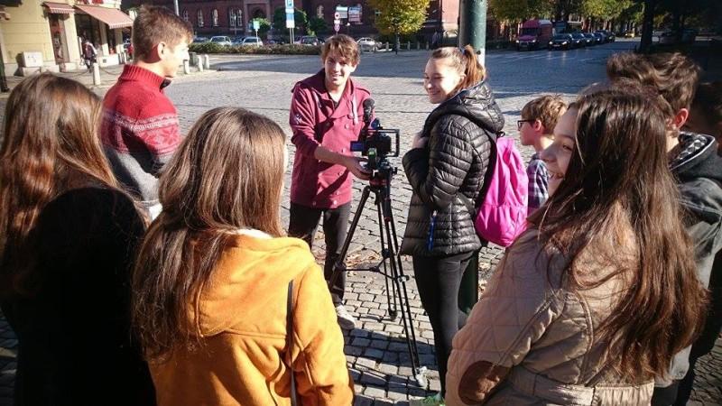 TV_uśmiechu_fot._Alicja Katarzyna Dąbrowska