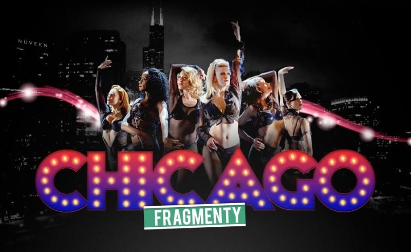 chicago_gotowy 1
