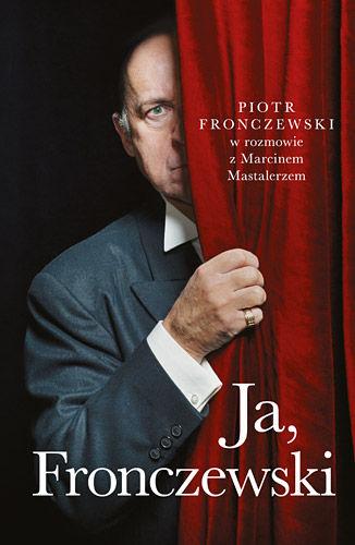 ja-fronczewski-b-iext30327929