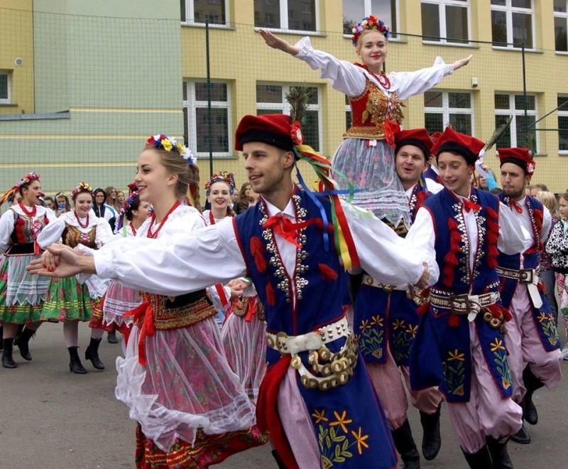 """Nagroda Kulturalna Dolnego Śląska """"Silesia"""" dla świdnickiego """"Kręgu"""""""
