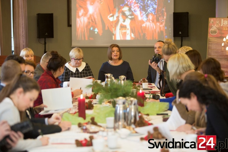 Konferecja Kolenda Świdnicka 03.12 (3)