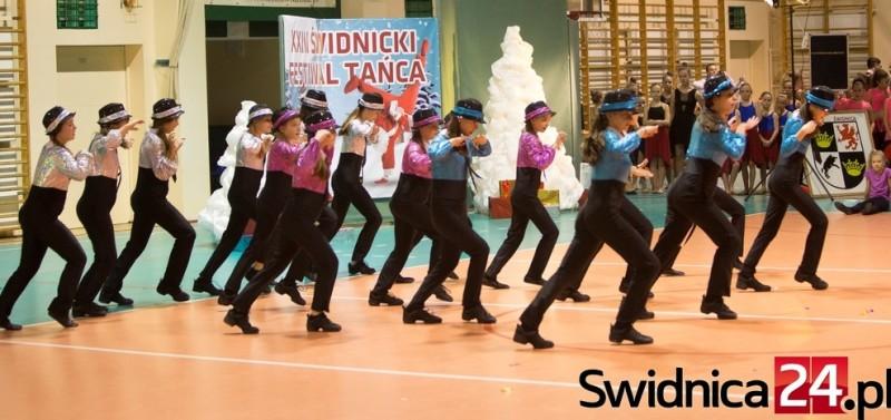 Konkurs Taneczny na Zawiszowie - 05.12 (8)