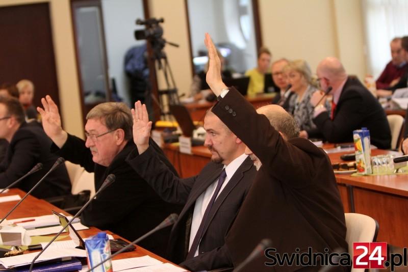 Sesja głosowanie (4)