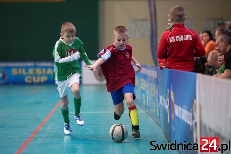 Silesian Winter Cup (37)