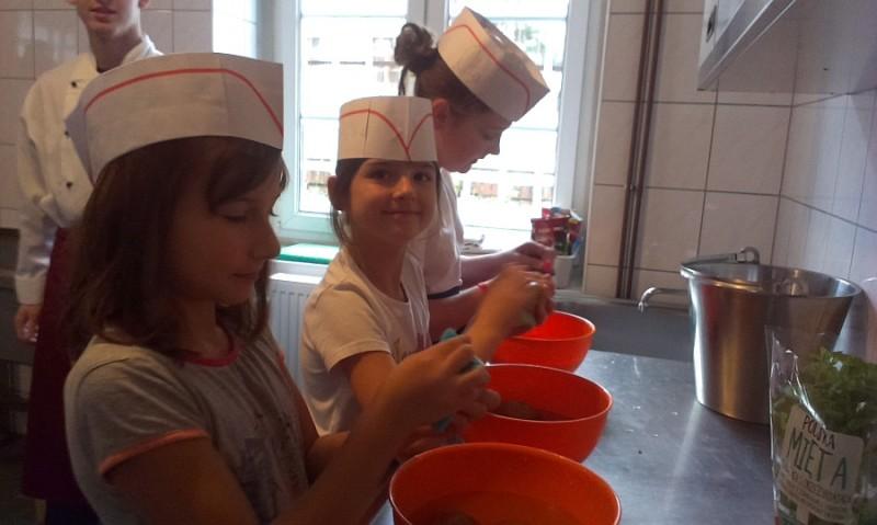 gotowanie 2