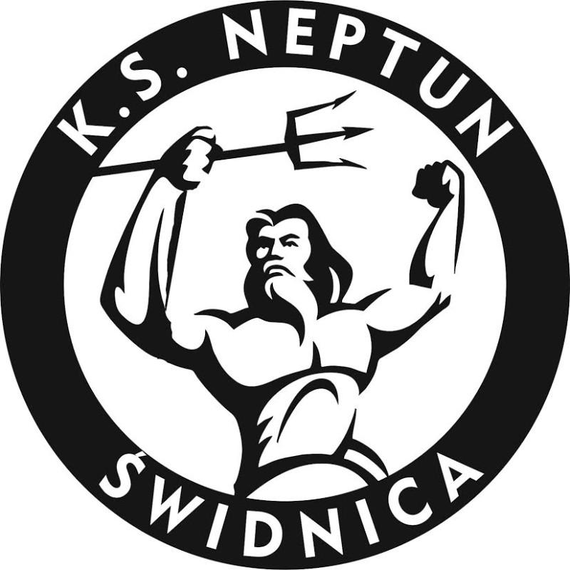 Pływacy Neptuna zaprezentują się w Nowej Rudzie