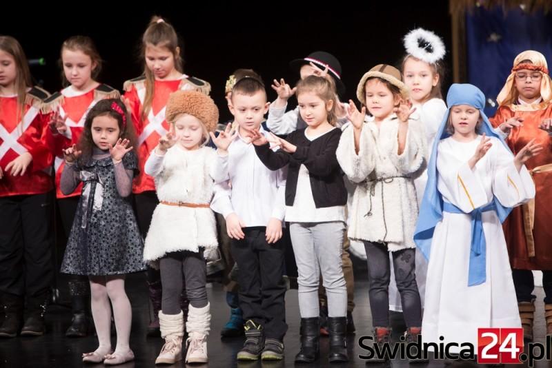 """1. Przedszkole Artystyczne """"Bajkowy Domek"""" w Świdnicy (13)"""