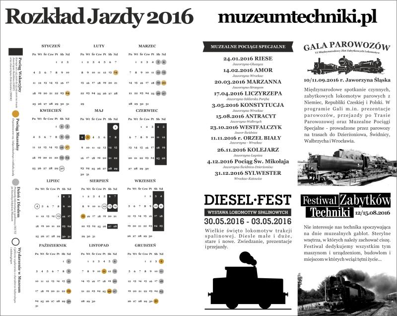 ROZKŁAD-JAZDY-2016-MAILINGOWY