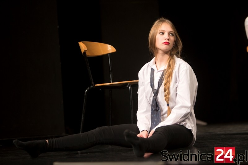 Teatr (18)