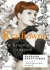 krafftowna-w-krainie-czarow-b-iext30889735