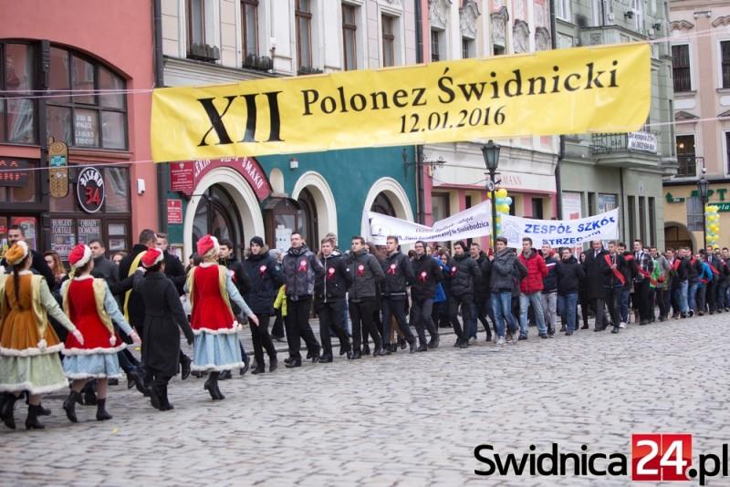 polonez (13)