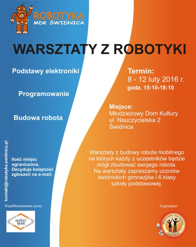 robotyka.jpg