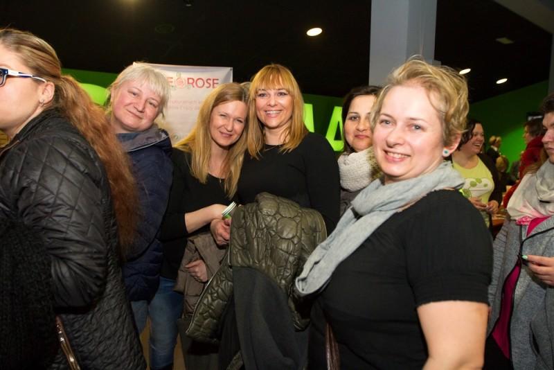 Kino na szpilkach - Cinema 3D - 10.03 (28)