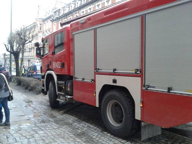 pożar2