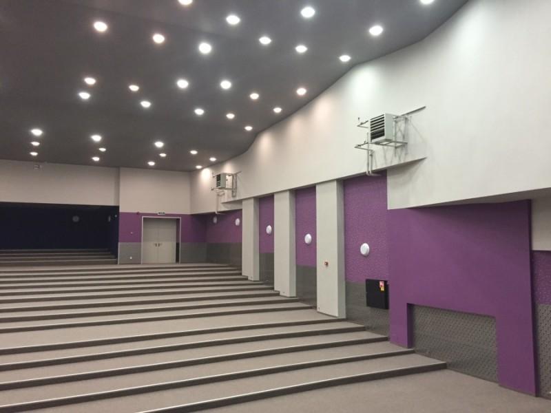 sala 1 (5)