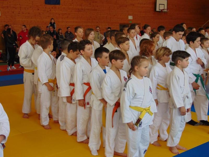 IS_judo_broumov (61)