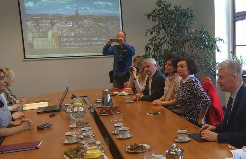spotkanie ws. katedry (2)