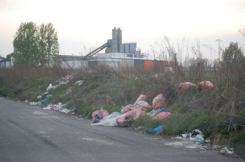 śmieci (3)