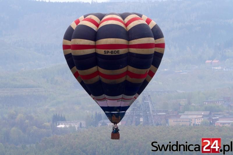 Balony  (53)