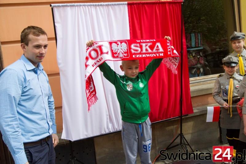 Dzień Flagi Narodowej - 02.05 (14)
